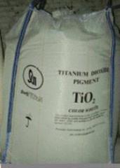 Titanium CR-03 dioxide
