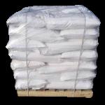 Chrome OHA-1 oxide abrasive (III)