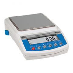 Весы МТ 1,5В1ДА-0 витрина (1500г Х 0.2г; ПЛАТФ.
