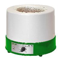 Kolbonagrevatel ES-4100 (500ML, DO 450S)