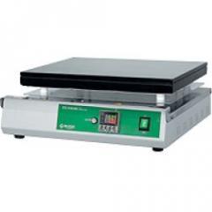 Плита нагревательная ES-H4040 (нерж.сталь;