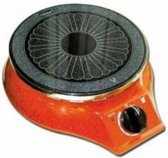 Плитка электрическая Кварц (1конф.;