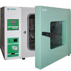 Шкаф сушильный ES-4610 (50Л, 420X395X350,