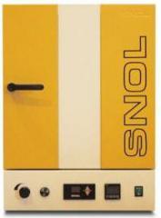 Шкаф сушильный Snol 120/300 (ШхГхВ раб. камеры