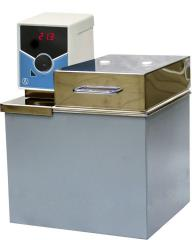 Баня термостатирующая LOIP LB-216 (ТЖ-ТБ-01/16Ц) с