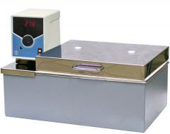 Баня термостатирующая LOIP LB-217 (ТЖ-ТБ-01/19Ц) с
