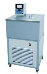 Cryostat liquid LOIP FT-311-80,-80 … +100? With,