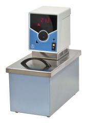 Термостат жидкостный LOIP LT-105A (до +100°С;