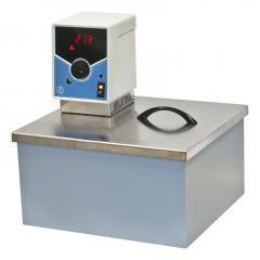 Термостат жидкостный LOIP LT-112A (до +100°С;