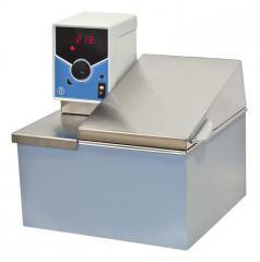Термостат жидкостный LOIP LT-112B