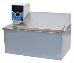 Термостат жидкостный LOIP LT-124 B (до +100°С;