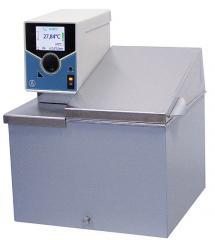 Термостат жидкостный LOIP LT-311B