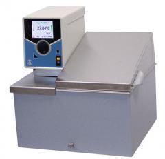 Термостат жидкостный LOIP LT-316B
