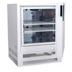 Термостат с охлаждением ТСО-1/80 СПУ (80л,