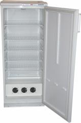 Hladotermostat XT-3/70-2 (180 l)