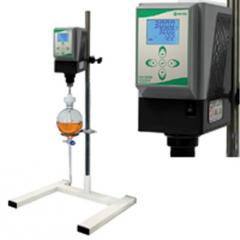 PE-8000 extractor