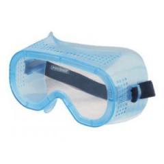 Очки защитные ЗП 8 Эталон с прямой вентиляцие