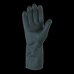 Перчатки КЩС тип 2 для тонких работ (латекс,