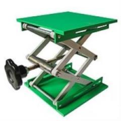 Little table lifting ES-2400 (big, 200kh200mm)
