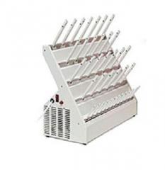 Устройство для сушки посуды ПЭ-0165 (ПЭ-2010)
