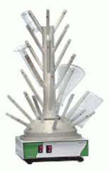 Устройство для сушки посуды ПЭ-2000