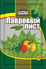 Bay leaf, 10 gr
