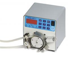 Насос-дозатор перистальтический LOIP LS-301