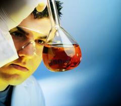 Химический реактив 1,1,2-Трихлортрифторэтан