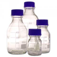 Химический реактив 1-нафтол