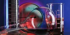 Химический реактив 2-бромэтанол, имп, (фас -