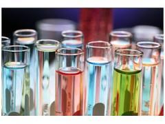 Реактив химический L-лизин 1-водный, имп