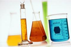 Химический реактив L-орнитин гидрохлорид