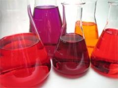 Химический реактив Вещество L-цистеин