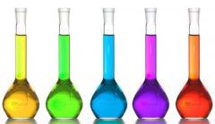 Реактив химический L-цистеин гидрохлорид