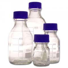 Химический реактив Азотная кислота 57%, тех