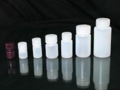 Химический реактив Азотная кислота 65%