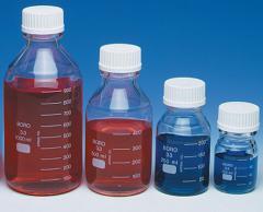 Реактив химический аммоний щавелевокислый,1-водн.,