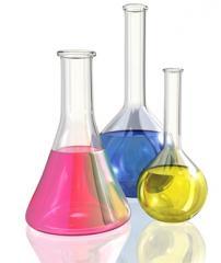 Реактив химический ацетамид, имп