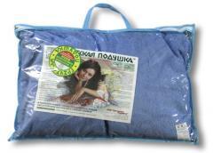BIO M1 pillow