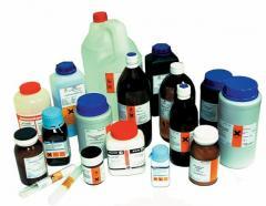 Reactant chemical butylmethacrylate stub.