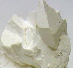 Реактив химический калий сернистокислый пиро