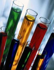 Реактив химический калий-натрий виннокислый