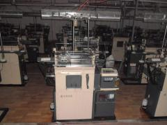 Оборудования для производства перчаток