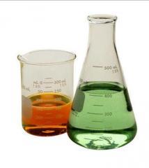 Kalkonkarbonovy Acid