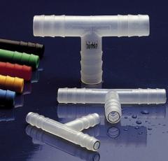 Соединение для трубок с D внутр, 13-15 мм,