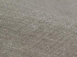 Fabric skaterny