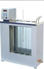 Термостат LOIP LT-810 (ЛАБ-ТЖ-ТС-01П)Т для