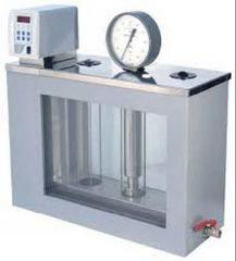 Термостат LOIP LT-820 (ЛАБ-ТЖ-ТС-01ДНП) для