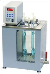 Термостат LOIP LT-910 (ЛАБ-ТЖ-ТС-01НМ) для