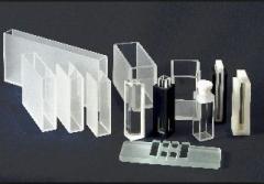 Ditch for KFK-10mm (optich. K-8 glass range
